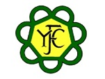 Young Farmers' Club